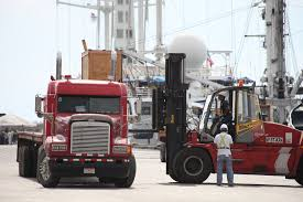 Jocova | Transportation & Logistical Equipment Leasing Tpine Leasing Equipment Fancing Toronto Trucks Cstruction Tristate Truck Center Inc Penske To Acquire Old Dominion Truckerplanet Deluxe Intertional Midatlantic Centre River Rental Stykemain Company Driving Jobs Vs Lease Purchase Programs Issues 15 Billion In Senior Notes Blog Indianapolis Best Image Kusaboshicom New Gmc Sierra 1500 And Finance Offers Carmel York Home West Bay Services Llc Commercial Fancing Volvo Hino Mack Indiana A