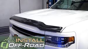 Chevrolet Silverado AVS Hood Deflector Bugflector 2016-2018 ... Bug Shieldshood Guards Topperking Providing All Of Shields Pickup Pals Truck Hdware Egr Superguard Hood Matte Black Stampede Us Flag Shield Fast Facts Youtube Lund Intertional Products Bug Deflectors Buy A Deflector For Your Vehicle Wade Auto Gallery Ct Electronics Attention To Detail Painted Trucks Installing Oem Ford F150 Postingercom Kenworth T600 T660 T800 W900b W900l Peterbilt Deflectors And Leonard Buildings Accsories