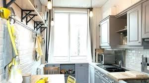 image de placard de cuisine des placards de cuisine renover porte de placard cuisine relooker