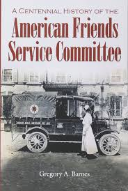 A Centennial History Of The American Friends Service Committee ... Google Partners With Barnes Noble For Sameday Book Delivery New And Used Car Dealer In Albany Ms Serving Memphis Tn Hyundai Assurance Tupelo Crossing Jeff Chevrolet Dealership Eldersburg Maryland Streamliner From Down Underby Glenn Brummer Foottenfiberglasscom Wrecker Service Light Display Custer Products Blog Open To Discussing Investors Call Put Itself Aaa Pump March 14 Youtube Bishop Eddie Long Rembered By Dignitaries And Celebrities As A Thank Postal Workers By Fighting Save The The Massachusetts Airports Military Bases Fire Departments