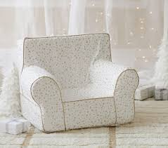 Foil Star My First Anywhere Chair® | Pottery Barn Kids CA Kids Baby Fniture Bedding Gifts Registry Desk Chair Oversized Chairs Astounding Pottery Barn Anywhere 12461 Light Pink Ideas Chic Slipcovers For Better Sofa And Look Decorating Slipcovered Parsons Black Friday 2017 Sale Deals Christmas A Crafty Escape Knockoff Purposeful Productions How To Save Big On A Pbk