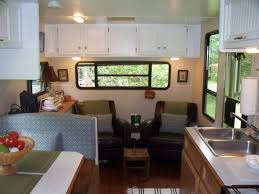 Trailer Remodel Ideas 1000 Images About Travel Updating On Pinterest Cabinets Painting