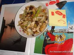 cuisine cryog駭ique my daily and struggle 2008