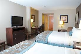 Chesterfield Hotel Coupons for Chesterfield Missouri