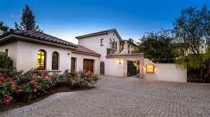 Sylvester Stallone Lists La Quinta California – Variety