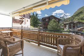 100 Zermatt Peak Chalet Nevis Mountain Exposure The Luxury Specialists