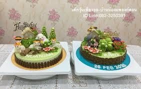 3d cuisine เค กว นแนวน ม สอนทำว นเว ยดนาม 3 ม ต 3d jelly by เค กว น