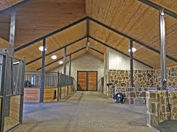 Custom Barns | Luxury Horse Arenas Welcome To Stockade Buildings Your 1 Source For Prefab And Custom Interior Barn Doors Sliding Post Beam Home Floor Plans Doors Photo Gallery Barns Luxury Horse Arenas Wood Joiners Style House Handmade Bar By Fniture Custmadecom Garage Before After The Yard Great Country Commercial 54 X 71 12 Door Good