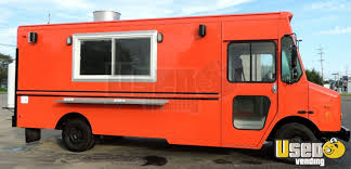 Fully Loaded Chevy P42 Food Truck For Sale In Ohio Pin By Ishocks On Food Trailer Pinterest Wkhorse Truck Used For Sale In Ohio How Much Does A Cost Open Business 5 Places To Eat Ridiculously Well In Columbus Republic 1994 Chevrolet White For Youtube Welcome Johnny Doughnuts The Cbook 150 Recipes And Ramblings From Americas Wok N Roll Asian American Road Cleveland Oh 3dx Trucks Roaming Hunger Pink Taco We Keep It Real Uncomplicated