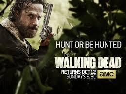 Hit The Floor Character Dead by Season 5 Tv Series Walking Dead Wiki Fandom Powered By Wikia