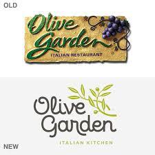 8 Major Brand Logos That Went Flat in 2014 Creative Market Blog