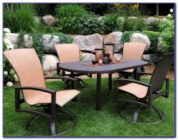 homecrest patio furniture fabrics furniture home design ideas