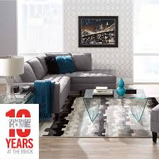 Cindy Crawford Sectional Sofa Dimensions by Best 25 Cindy Crawford Furniture Ideas On Pinterest Cindy