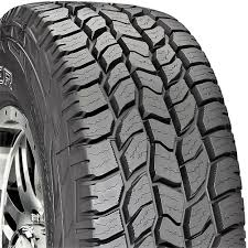 Buy Used 265/60R18 Tires On Sale At Discount Prices - Free Shipping