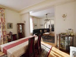 location chambre rennes chambre à louer 15 m rennes gare 35000 location chambre 310