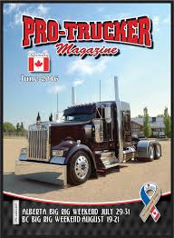 JUNE_2016_COVER | Pro-Trucker Magazine | Canada's Trucking Magazine Stevens Transport Trucking Services Truck Picturesbecome A Driver D Steven Of Wick Volvo Fh Wk62ask Truckfest Scotland 2014 Flickr Company Overview Youtube Okc Best 2018 A Great New Day Sti Based In Greer Sc Is Trucking And Freight Transportation Oilfield Heavy Haul Transport Driver June_2016_cover Protrucker Magazine Canadas