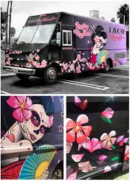 Vehicle Wrap For Food Truck - Graphic Design Portfolio Vancouver Food Truck Bcfoodieblogger Big Reds Poutine Hand Cut Fries Real Cheese Curds Handmade Sauces Last Chance Truck Feb At Nat Bailey Farmers Market Trucks Rocky Point Ice Cream Wflbc Moms Grilled Streetfood Society Cart Fest Eyes Bigger Than My Stomach Rolling Cashew Vegan Guide To Street Vanfoodiescom Vancouvers Seafood That Everyone Can Enjoy Inside Party Catering Taqueria Del Pueblo