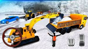 Snow Driving Rescue Plow   Rescue Plow, Excavator Crane, Havy Snow ... Winter Snow Plow Truck Driver Aroidrakendused Teenuses Google Play Simulator Blower Game Android Games Fs15 Snow Plowing Mods V10 Farming Simulator 2019 2017 2015 Mod Titan20 Plow Fs Modailt Simulatoreuro Kenworth T800 Csi V 10 2018 Savage Farm Plowtractor Day Peninsula Tractor Organization Lego City Undcover Complete Walkthrough Chapter 6 Guide Ski Resort Driving New Truck Gameplay Fhd Excavator Videos For Children Toy Truck Car Gameplay Real Aro Revenue Download Timates