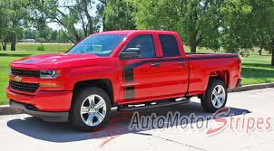 2016-2018 Chevy Silverado Flow Special Edition Rally Style Truck ... 199703 Led Automatic Engine Bay Hood Light Kit F150ledscom Photos The Showstopping Custom Vintage Trucks Of Sema 2017 Custom Auto Restoration Fabrication 1938 Chevrolet Pepsi 2004 2005 2006 2007 2008 2009 2010 2011 2012 Chevy Colorado 1siknbs Wzl1 Hd Hood Youtube Car Or Truck Hoodtrunk Wraps Freddycustomz 8187 Silverado Cowl Roll Pan 31 Ford Pick Up Alinum Lgthened And Sides 19972003 F150 Hoods Aftermarket Parts Stainless Steel Accsories For Trucks Dieters 2000 Silverado Z71 Cowl Install Making Spacers 2