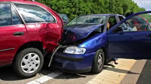 Houston Car Accident Lawyer - CALL (713) 936-2636 Auto - Truck ... Houston Injury Attorney To Speak On Dot Regulations Law Offices Driver Errors Truck Accident Lawyers Personal Common Causes For A Car Vs De Lachica Firm Lawyer Johnson Garcia Llp 18 Wheeler Bus Tx Frequently Asked Questions Accidents Planning Holiday Road Trip Watch Out The No Zones Around Bicycle Wheeler Accident Lawyer San Antonio Fort Lauderdale Injury Lawyerhouston Attorney
