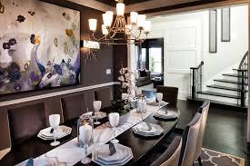 St Paul Dining Room