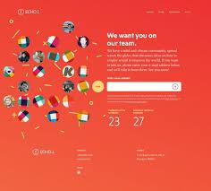 409 best User Interface & Web Design Inspiration images on