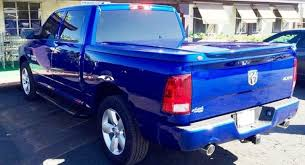 2017 Dodge Camper Shells Truck Caps Truck Toppers | Mesa AZ 85202 Truck Caps Warwick Ri Cap City Of Rhode Island Trim And Brightwork For An Aged 1985 Chevrolet C10 Hot Rod Network Truxedo Bed Covers Accsories 2017 Dodge Camper Shells Caps Toppers Mesa Az 85202 Used Trucks East Windsor Ct Killam Inc Product Connecticut Huskies College Basketball Tailgate Decal Post Pics Of Aftermarket Wheels Tires Plowsite Cross Tread Industries Renegade Xt Universal Steel Rack