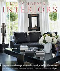 Home Design Books - 100 Images - There Are Lots Of Decorating ... 100 Home Design Books A Book Lover U0027s Dream House With Terrific Shelves For Images Best Idea Home Design Outstanding Coffee Table Pictures 10 To Keep You Inspired Apartment Therapy Interior Decor Umbra Conceal Floating Bookshelves Rustic Wall Using In Your Time Warp 2 The 1980s Interiors For Families 12 Lovers Hgtvs Decorating Amazingwhehomelibrarydesignwithmrnwdenbookcase 20 With Dreamy Ideas Freshecom