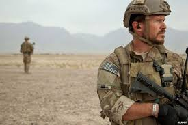 Most Decorated Soldier Uk by Afghanistan U0027s Battlefield Slang Bbc News