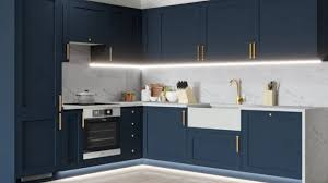 Modular Kitchen Interior Design Ideas Services For Kitchen 200 Modular Kitchen Design Ideas 2021 For Modern Home Interior Design