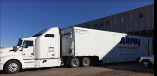 100 Packing A Moving Truck Movers Company Colorado Springs 5 Star