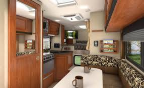Image : [2] - 106 Best Images About Rv Truck Campers On Pinterest ... Truck Campers Rv Business Lance Caravans New Zealand Home Used Inventory Lancetruckcamp1172exthero2018 Family Travel Atlas Camper 2009 830 Youtube 2018 1062 Truck At Rocky Mountain And Marine Search Results Guaranty Campers For Sale In California Pennsylvania 2 Near Me For Sale Trader For Sale 855s In Livermore Ca Pro Trucks Plus Motorhome Giant Rev Group Enters Towable Market With Acquisition Of
