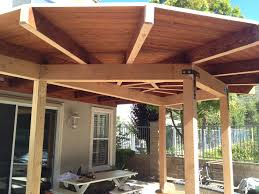 Popular Diy Patio Cover Designs Plans We Bring Ideas N Diy Patio