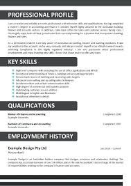Examples Of Key Skills In Resume Literary Essay On The Pearl Custom Writing For Hire Things