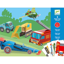 Djeco Paper Toys Engines Origami DJ09702 | Crafts4kids.co.uk Toys Unboxing Tow Truck And Jeep Kids Games Youtube Tonka Wikipedia Philippines Ystoddler 132 Toy Tractor Indoor And Souvenirs Trucks Stock Image I2490955 At Featurepics 1956 State Hi Way 980 Hydraulic Dump With Plow Dschool Smiling Tree Amazoncom Toughest Mighty Dump Truck Games Uk Pictures Bruder Man Tga Garbage Green Rear Loading Jadrem Toy Trucks Boys Toys Semi Auto Transport Carrier New Arrived Inductive Trail Magic Pen Drawing Mini State Caterpillar Cstruction Machine 5pack Cars