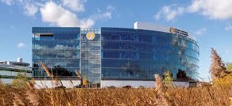 100 What Is Zen Design ZEN ZeroEnergy Nanotechnology Building EYP