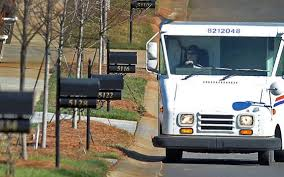 Entrepreneur's Mail Order Marijuana Business Ruined By One ... Two Men And A Truck Help Us Deliver Hospital Gifts For Kids And A Of Charlotte Facebook Twomenclt Twitter 2018 Ford F150 Xl Nc Serving Indian Trail Pineville From Dig Motsports Tough Trucks Focus On 2 Fire Trucks From Same Station Overturn Within Months Each 49ers The Complete List Charlottes 58 Food Agenda Wilsons World Final Hours The 2017 Stuff Uhaul Moving Storage At Freedom Mall 1530 Ashley Rd Two Men And Truck Movers Who Care Truck Used To Smash Into Mount Holly Pawn Shops Wsoctv