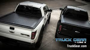 Line-X Acadiana | Lafayette, LA Covers Truck Bed Retractable 5 Retrax Retraxone Tonneau Cover Switchblade Easy To Install Remove 8 Best 2016 Youtube Honda Ridgeline By Peragon Photos Of The F Tunnel For Pickups Are Custom Tips For Choosing Right Bullring Usa Rolllock Soft 19972003 Ford F150 Realtree Camo Find Products 52018 55ft