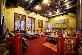 restaurant ban thai