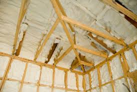 Insulate Cathedral Ceiling Without Ridge Vent by Baeumler The Thermos We Call Home Toronto Star