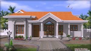 100 Maisonette House Designs Three Bedroom Plans In Kenya DaddyGifcom