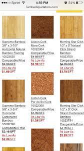 Lumber Liquidators Cork Flooring by Cork Flooring Would Be Good For A Home Gym Playroom Or Sunroom
