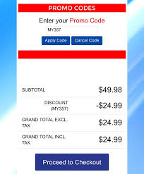 Coupon For My Pillow At Informer When Can A Baby Sleep With ... The Best Mypillow Pillow Chicago Tribune Link Whisper Coupon Code Codes Discounts Coupons Review Does The Comfort Match All Hype Gearbest December 2019 10 Off Entire Website My Pillow Firm Fill Com Coupon Code Original My Promo Seattle Hdyman Services