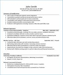 Customer Service Resume Objective 650*778 - Customer Service ... Internship Resume Objective Eeering Topgamersxyz Tips For College Students 10 Examples Student For Ojt Psychology Objectives Hrm Ojtudents Example Format Latest Free Templates Marketing Assistant 2019 Real That Got People Hired At Print Career Executive Picture Researcher Baby Eden Resume Effective New Intertional Marketing Assistant Objective Wwwsfeditorwatchcom