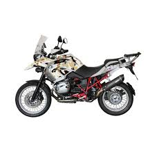 BMW R 1200 GS (08-12) - CAMO DESERT - Effetti Adventure - BMW GS ... Realtree Camo Graphics Atv Kit 40 Square Feet 657338 White Dodge Ram Lifted Image 2017 Klr650 Camo Dual Purpose Motorcycle By Kawasaki Contractor Work Truck Accsories Weathertech Stampede Offers Mossy Oak Breakup Country Automotive Accsories Auto Kits Browning Lifestyle Custom Honda Utv Sxs Side Utility Amazoncom Front Seat Covers High Back Pro Camouflage For Pin Kylie Delgrosso On Me Pinterest Car Vehicle Atv And Vehicle Metro Wrap Series Digital Urban Red Vinyl Film X Cargo Bed Divider