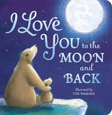 Halloween Books For Toddlers Uk by Children U0027s Books About Love Popsugar Moms