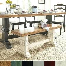Macys Dining Table Set Room Target White Farmhouse Country Tables