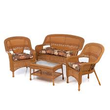 Boscovs Patio Furniture Cushions by 28 Boscovs Patio Furniture Cushions 100 Boscovs Patio Chair