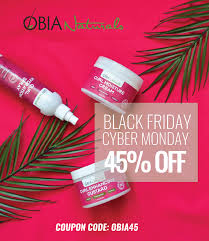Natural Hair Black Friday And Cyber Monday Sales 2017 - ClassyCurlies Sheamoisture Coconut Hibiscus Cowash Cditioning Cleanser 8 Oz The Body Shops New Shea Butter Shampoo And Cditioner Nourish My Shea Moisture Founders Launch New Product Line Inspired By Madam Sprezzabox Review Coupon Code April 2018 Subscription Box Hair Items Only 429 Each During Kroger Beauty Event Shea Moisture Conut Hibiscus Curl Shine My Thoughts Save 2001 Cantu Butter Curling Cream 25 Oz Goodbeing December This Mama Jamaican Black Castor Oil Strgthen Restore Treatment Masque 340g 20 Off Romeo Madden Coupons Promo Discount Codes Care Find Great Products Deals Shopping