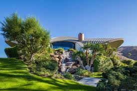 100 John Lautner For Sale Punctured Hope Residences Giant Roof With A